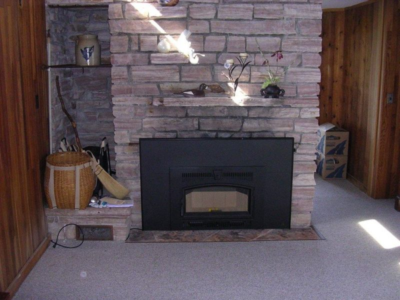 Fireplaces North Country Hearth Amp Home