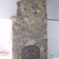 Robbins_Fireplace_002_29-40-800-600-80