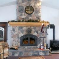 gal_fireplace8_8-22-600-400-80