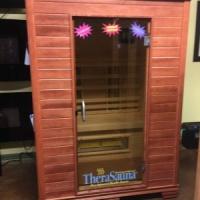 thera_sauna-60-600-400-80