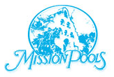 missionpools