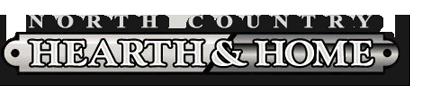 nchh-logo